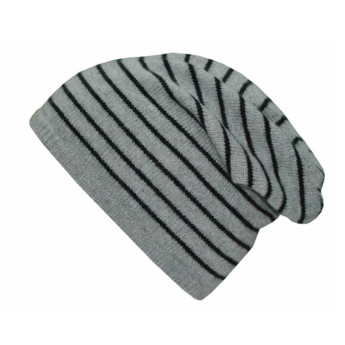 Cashmere-Striped-grey-Slouchy