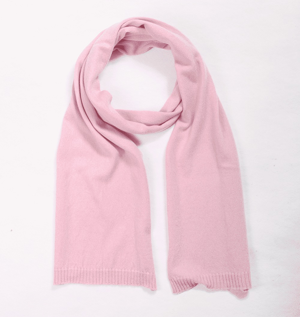 Pink Scarves & Wraps: fabulousdown4allb7.cf - Your Online Scarves & Wraps Store! Get 5% in rewards with Club O! Coupon Activated! Skip to main content FREE Shipping & Easy Returns* Search. Earn Rewards with Overstock. Deluxe Comfort Pink Cashmere-feel New England Plaid Scarf.
